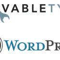 Movabletype と Wordpress