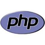 PHPロゴ