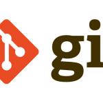 gitロゴ