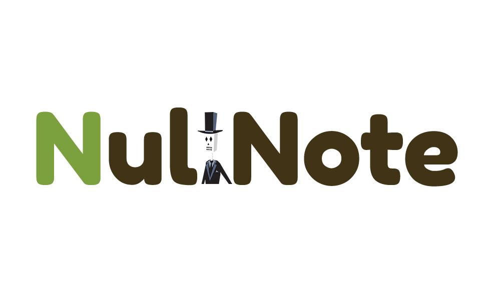 nullnone x bones